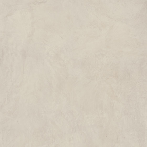 Creos Cookie by Refin | Ceramic tiles