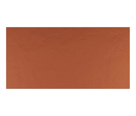Creos Coral by Refin | Ceramic tiles