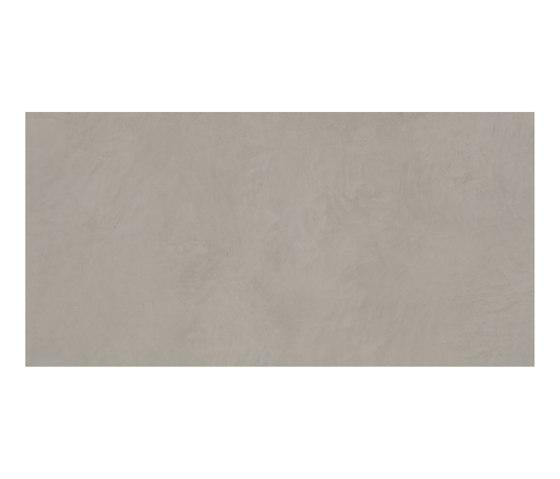 Creos Mud by Refin | Ceramic tiles