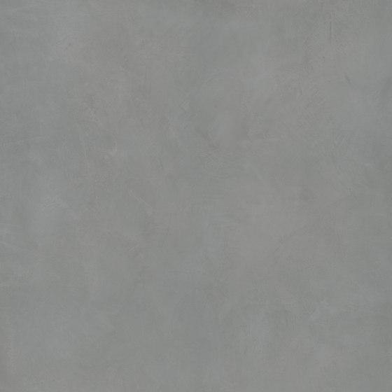 Creos Shadow di Refin | Piastrelle ceramica