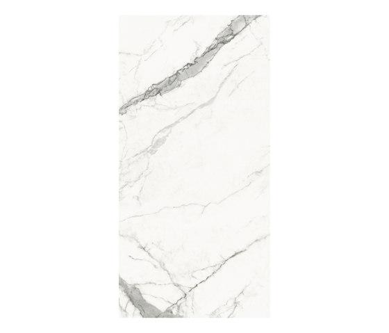 Prestigio Book-Match A / B by Refin | Ceramic panels