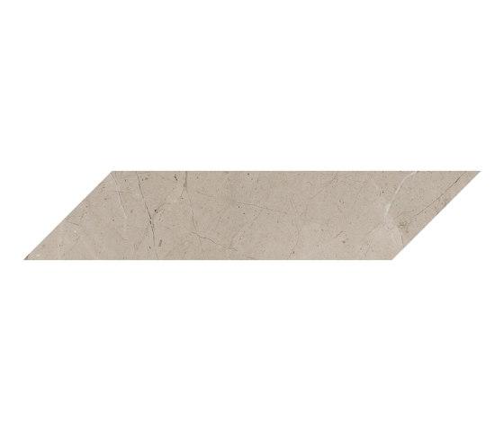 Prestigio Chevron by Refin | Ceramic tiles