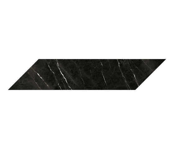 Prestigio Chevron von Refin | Keramik Fliesen