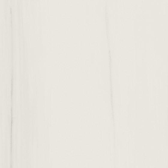 Prestigio Dolomite von Refin | Keramik Fliesen