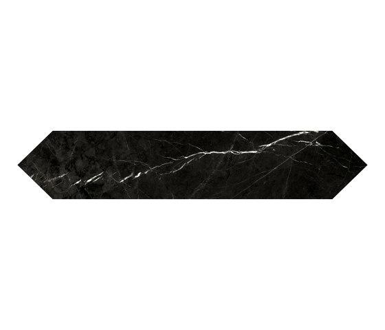 Prestigio Losanga de Refin | Panneaux céramique