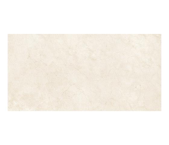 Prestigio Marfil by Refin | Ceramic tiles