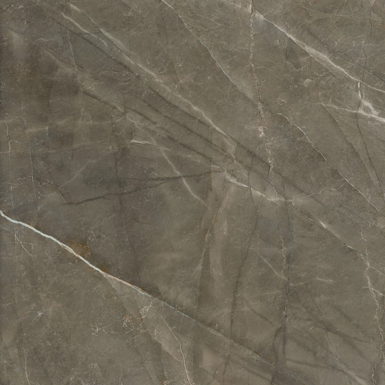 Prestigio Pulpis by Refin   Ceramic tiles