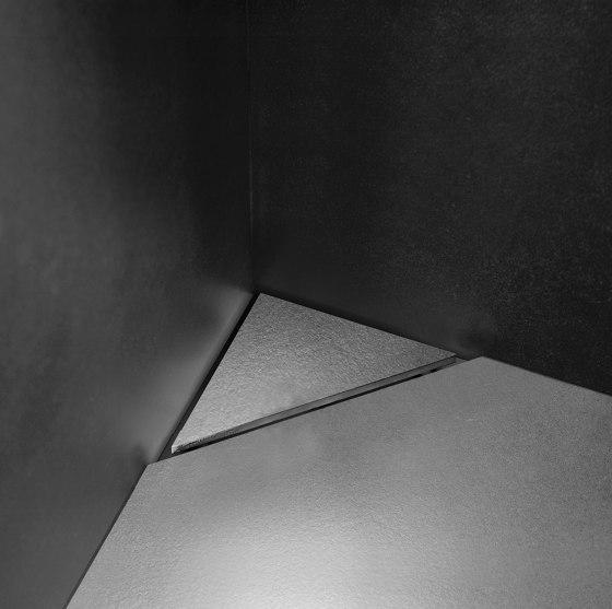 HighLine | Custom by Unidrain | Plate drains