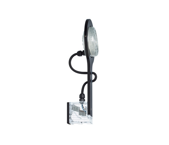 Picto Model 1 by Roger Pradier | Outdoor wall lights