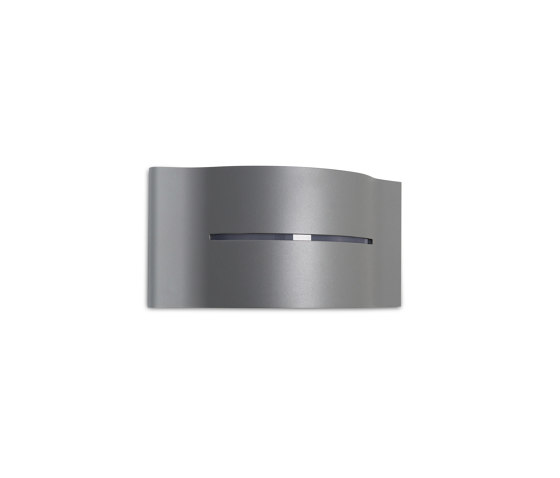 Surf by Roger Pradier | Outdoor wall lights