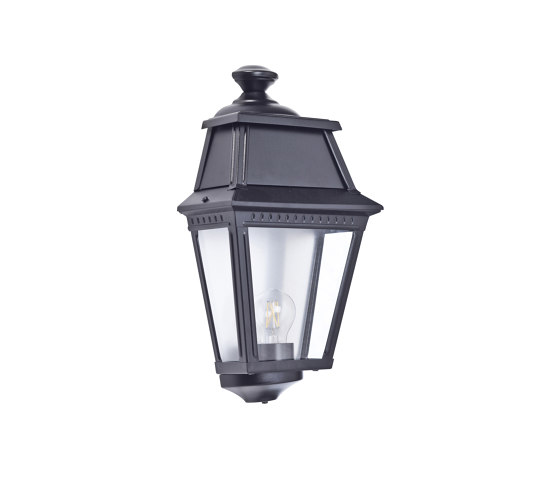 Avenue 2 Model 3 by Roger Pradier | Outdoor wall lights
