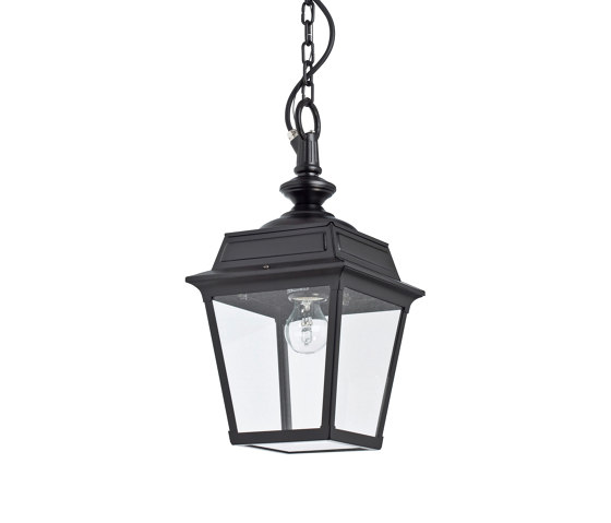 Place des Vosges 1 Tradition Model 1 by Roger Pradier | Outdoor pendant lights
