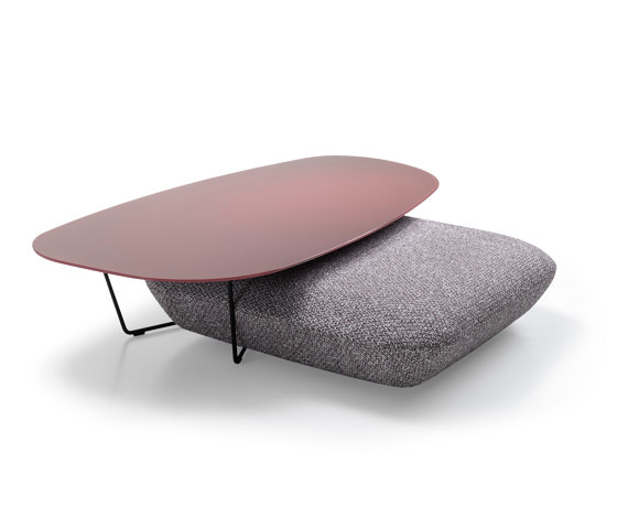 Eve by Bielefelder Werkstaetten | Coffee tables