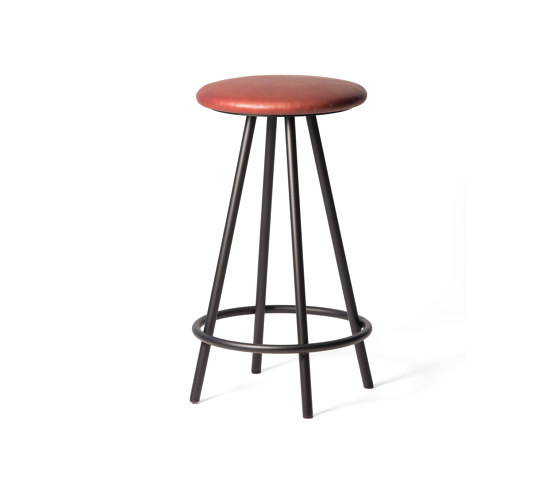 HOF Bar stool di Gemla | Sgabelli bancone