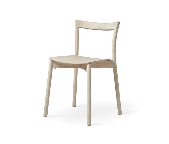 NORDIC Chair de Gemla | Sillas