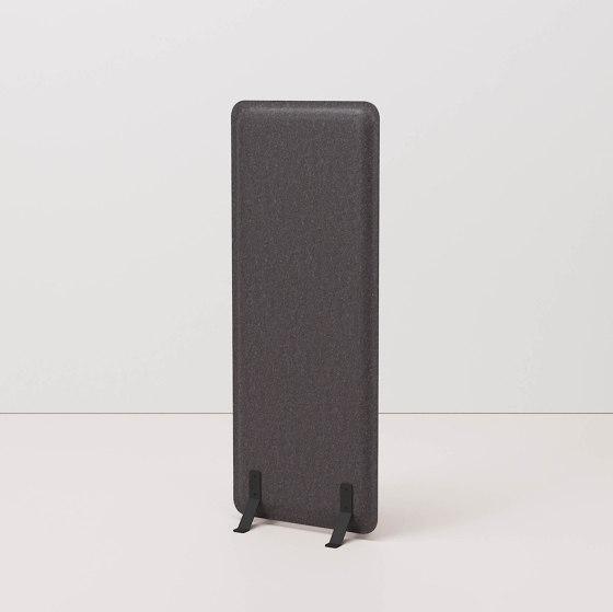 AK 3 Standing Room Divider by De Vorm | Privacy screen