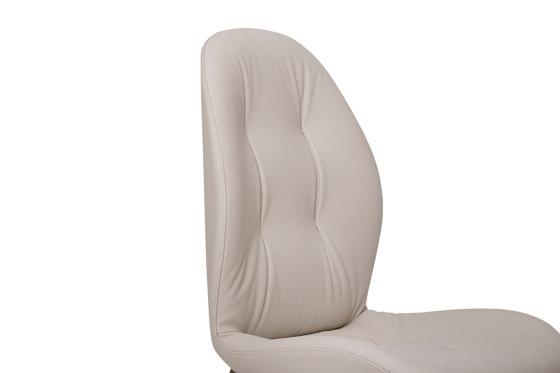Sorrento Easy von Tonin Casa   Stühle