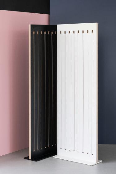 Time | clothing board by Georg Muehlmann | Coat racks