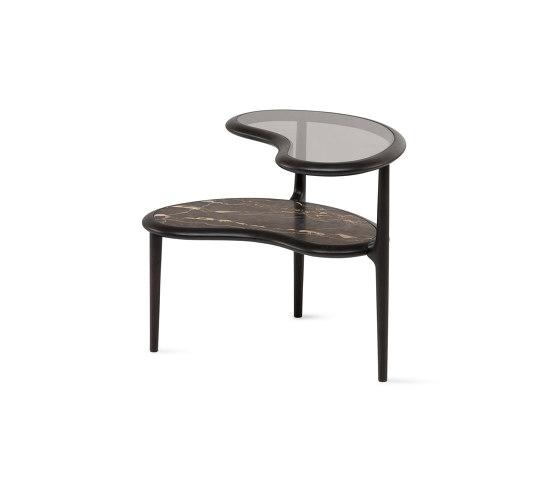 Fagiolo by Ceccotti Collezioni | Side tables