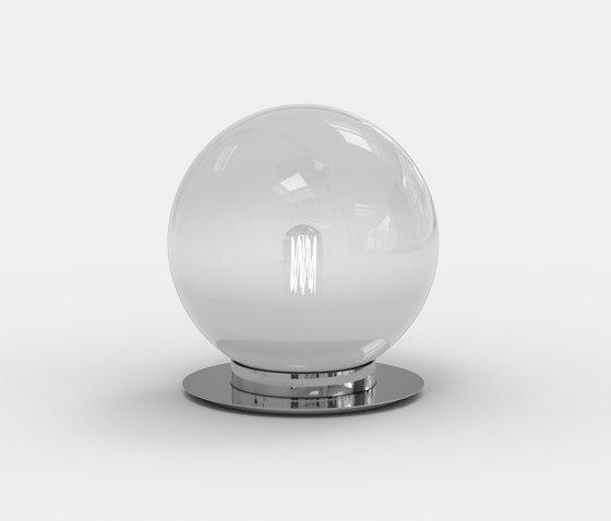 Table Lamp Low by GIOPAGANI | Table lights