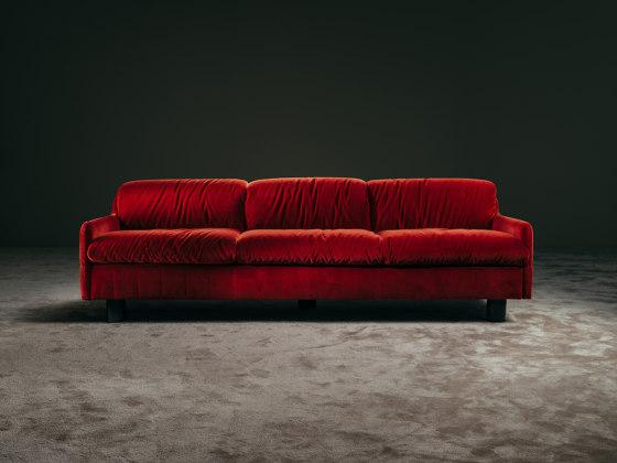 I LOVE YOU sofa by GIOPAGANI   Sofas