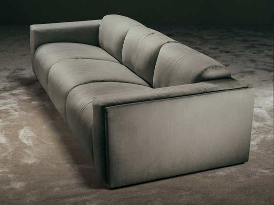 CONEY ISLAND sofa by GIOPAGANI | Sofas