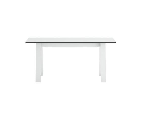 Timeless Sitzbank von GANDIABLASCO | Sitzbänke