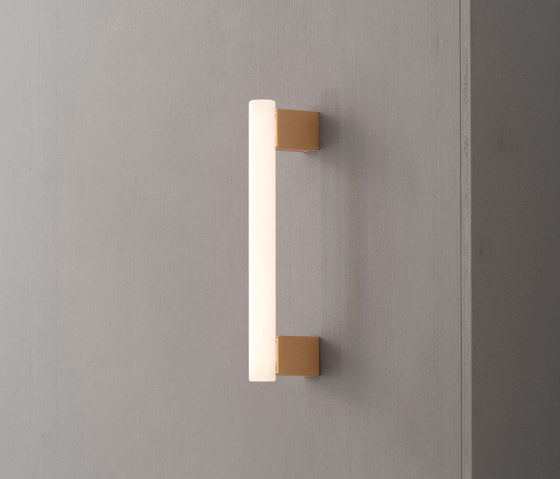 MEA Ceiling / Wall by KAIA   Wall lights