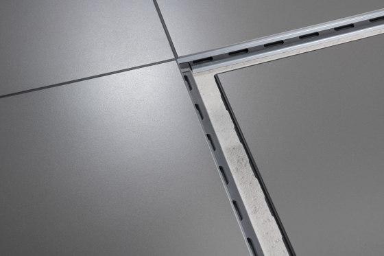 AR18 600X600 von ArsRatio | Modulare Bodensysteme