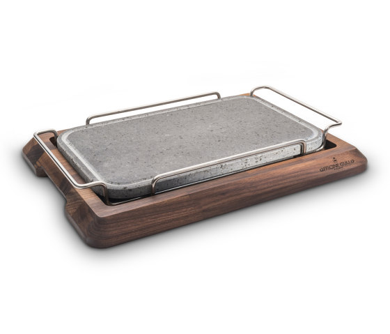 CHOPPING BOARD by Officine Gullo | Chopping boards