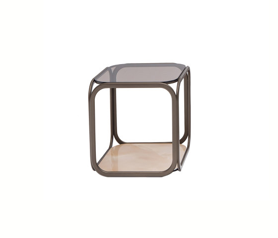 Remind by Tonin Casa | Coffee tables