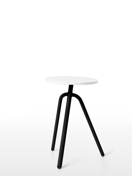 Kong Side Table by Derlot Editions | Side tables