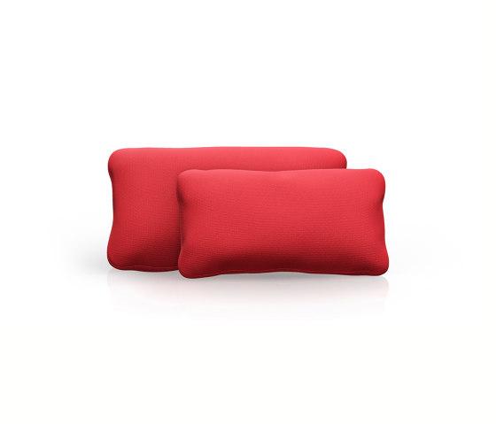 HUB pillows HU910 by Interstuhl   Cushions