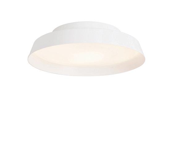 Boop! | Wall-Ceilling lamp di Carpyen | Lampade plafoniere
