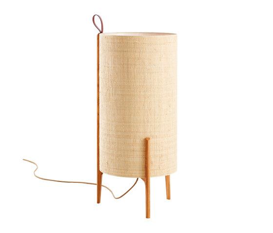 Greta   Floor lamp by Carpyen   Floor lights
