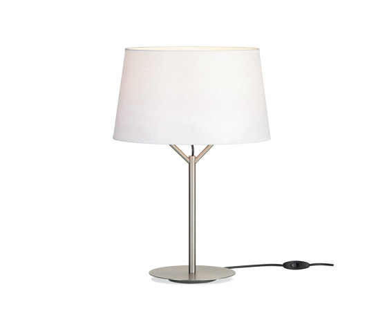 Jerry | Table lamp by Carpyen | Table lights