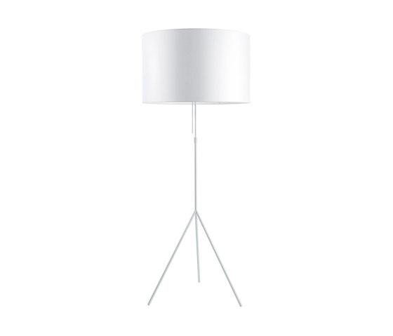 Signora | Floor lamp von Carpyen | Standleuchten