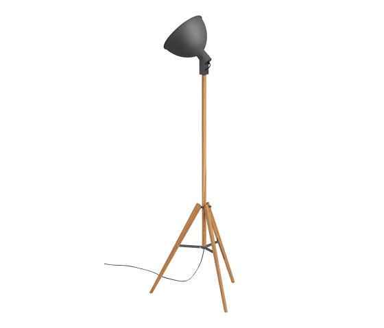 Tripod F | Floor lamp von Carpyen | Standleuchten
