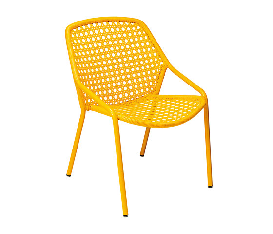 Croisette | Sessel von FERMOB | Stühle