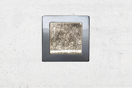 PETIT PILOTE  – wall light di MASSIFCENTRAL | Lampade parete incasso