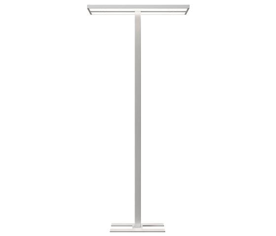JSL Classic-HXL Floor Light by Büro Schoch Werkhaus | Free-standing lights