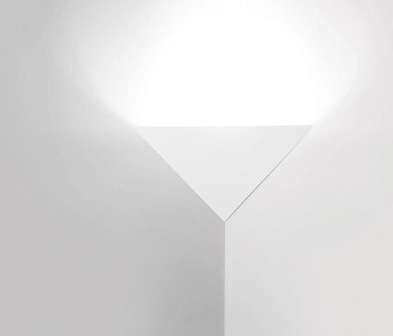 ANGOLO by Buzzi & Buzzi   Wall lights