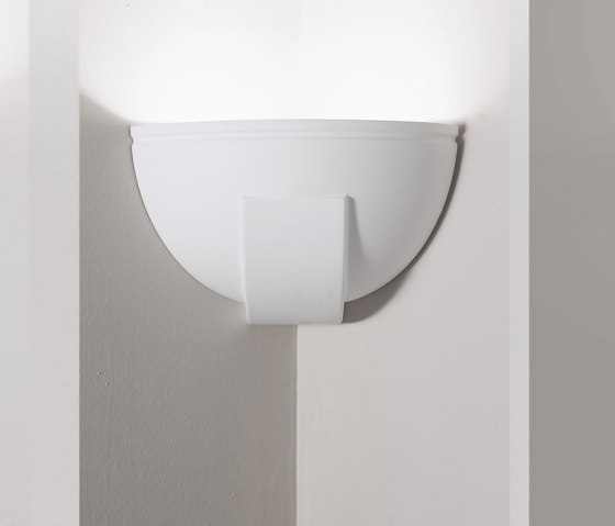 ANGOLO by Buzzi & Buzzi | Wall lights