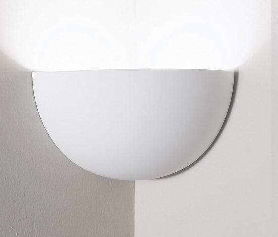 ANGOLO by Buzzi & Buzzi | Wall lights