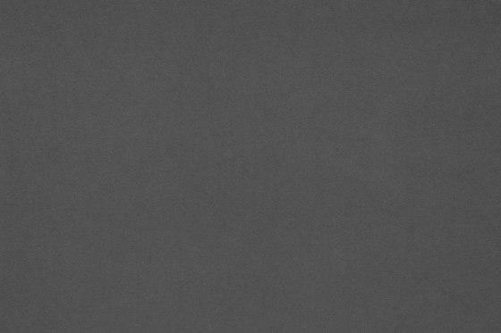 Benu Talent 915 by Christian Fischbacher | Drapery fabrics