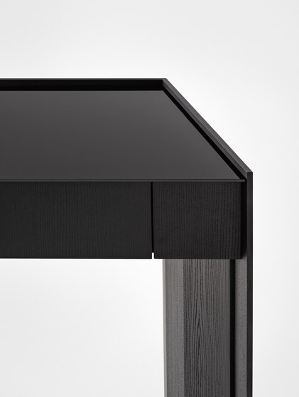 Athus Console by Gallotti&Radice   Console tables