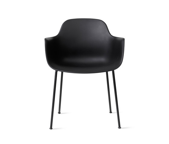 Arena 4 Leg by ICONS OF DENMARK | Chairs