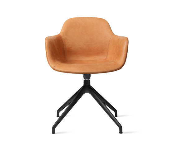 Arena 4 Star Base by ICONS OF DENMARK   Chairs