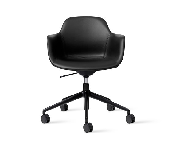 Arena 5 Star Base by ICONS OF DENMARK   Chairs