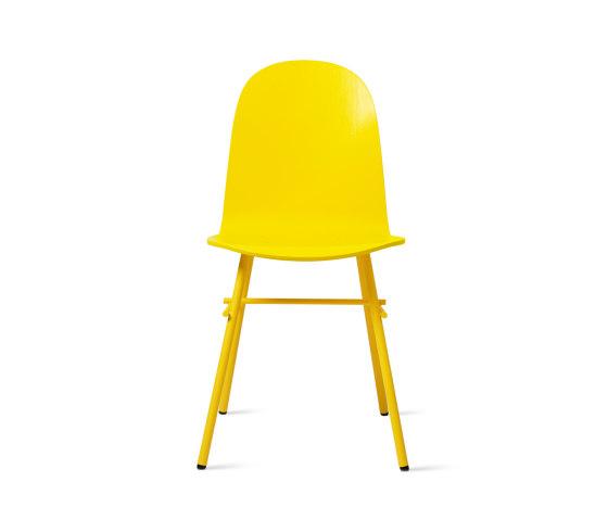 Nam Nam Classic von ICONS OF DENMARK | Stühle